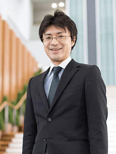 Reitaku Mba by 経済学 経営学専攻 博士課程 経済研究科 麗澤大学大学院