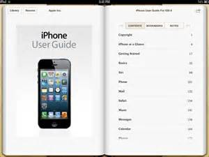 apple iphone 6 plus manual guide apple wiring diagram