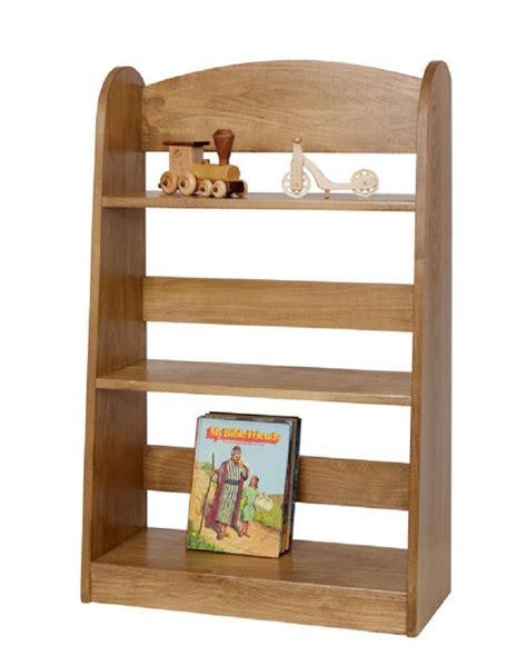 Oak Handmade Furniture - children s bookshelf amish handmade poplar wood furniture