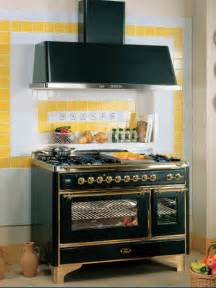 Decorating ideas kitchen ideas lights appliances