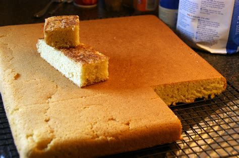 Cut Cake With Kake Kutrs by Vanilla Cake Yoursuperchef