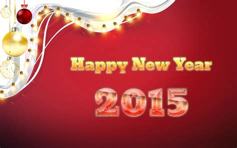 most beautiful happy new year wishes wallpapers 2015
