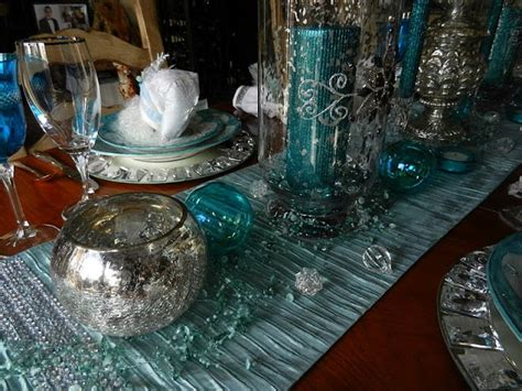 best 25 teal christmas ideas on pinterest teal