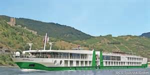 Double Deck Bed dcs amethyst river cruise ship dcs