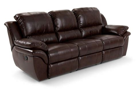 apollo reclining sofa apollo reclining sofa sofas living room bob s
