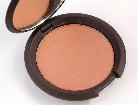 Becca Mineral Blush becca lost weekend collection honey mineral blush makeup and