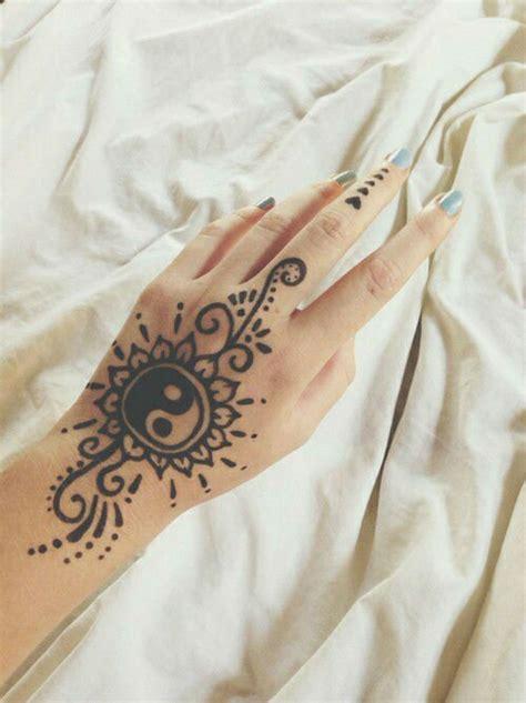 hipster henna tattoo ideas 40 delicate henna designs