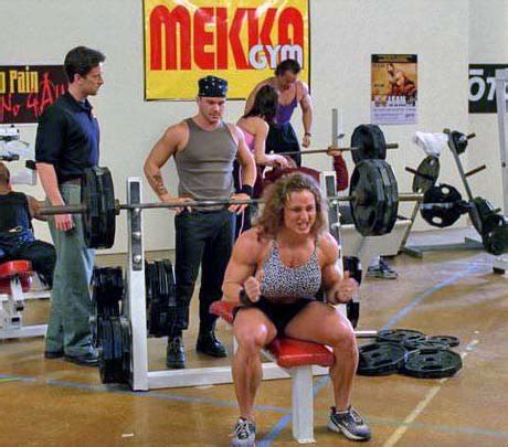 strongman bench press worlds strongest woman bench press www pixshark com