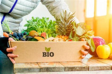 alimentos ecologicos  son requisitos  legislacion