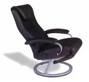 fauteuil de relaxation galaxie salon neology