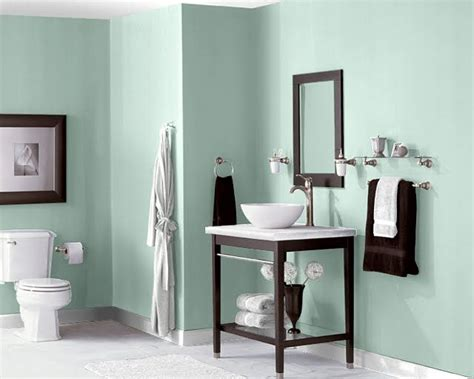 seafoam bathroom as much as i d love a white and aqua seafoam bathroom