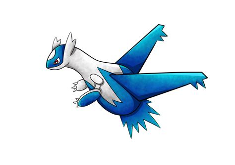 pokemon latios darwing pokemon latias human form images pokemon images