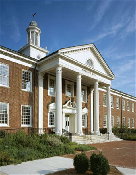Fayetteville State Mba Requirements by College College Requirements Uncw