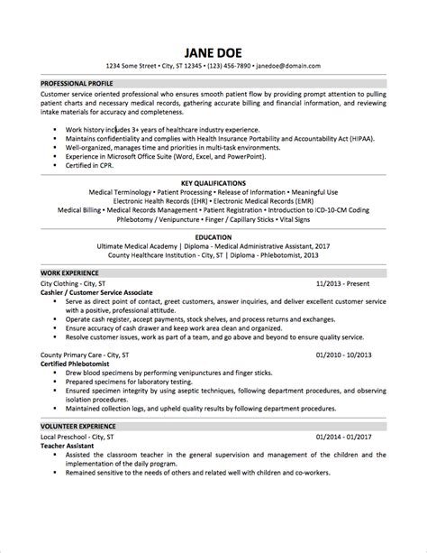 download how to format resume haadyaooverbayresort how do you