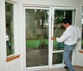 sliding glass doors with doggie door built in pet door design great northern window and door