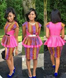 skirts and dresses in ankara fashion beautiful ankara skirt and blouse style latest african