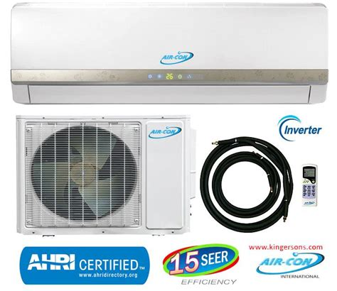 mitsubishi heating and cooling systems cost ductless ac cost heating and cooling system