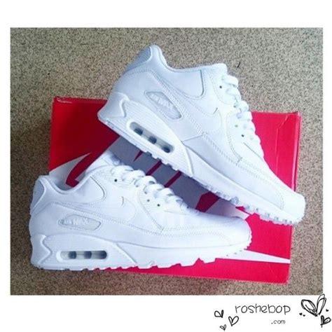 Most Comfortable Jordans 25 Best Ideas About Nike Air Max On Pinterest Jordan