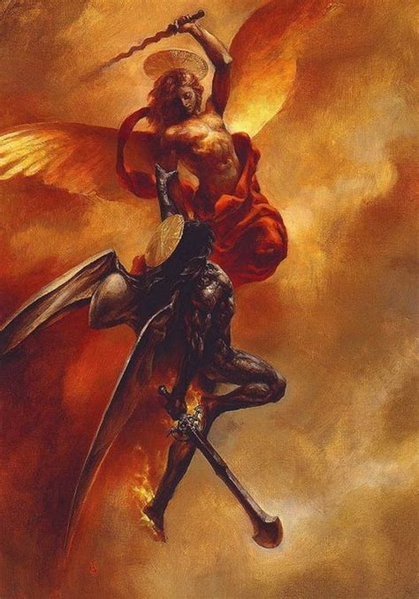 duel with a demoness books the battle dreams the revelation satan