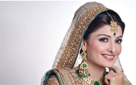 Wedding Hd Images by Bridal Hd Wallpapers 3 Hd Wallpapers Hd