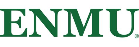Eastern New Mexico Mba Reviews by Enmu Graduate Programs Eastern New Mexico