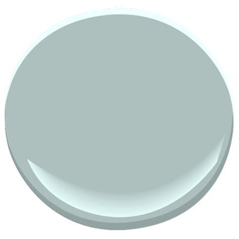 wedgewood gray hc 146 paint benjamin wedgewood gray paint colour details