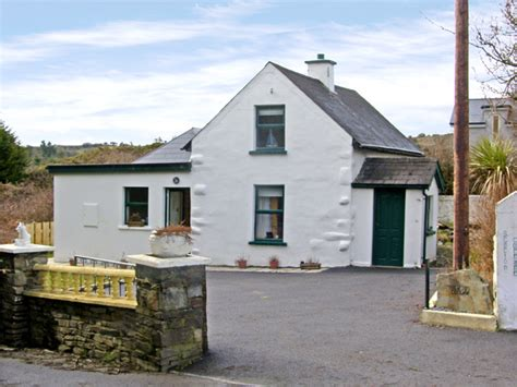 Station Cottage by Station Cottage In Ballydehob County Cork Welcoming