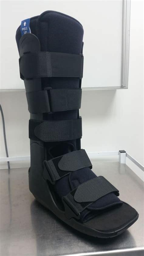 walkers werribee foot clinic