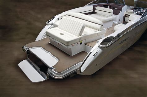 cobalt vs sea ray in patent lawsuit trade only today - Cobalt Boats Vs Sea Ray