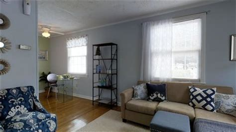 cottage grove newport news cottage grove newport news va apartment finder
