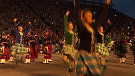 edinburgh tattoo 2015 the royal edinburgh 2015 avaxhome