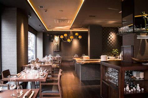 Guccii Bolbal 4 restaurantes japoneses que tienes que probar en bilbao