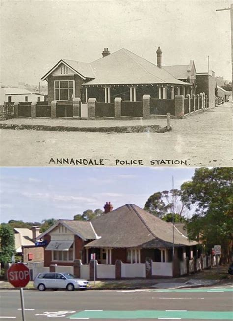 Annandale Post Office by 17 Best Images About Annandale On Post Office