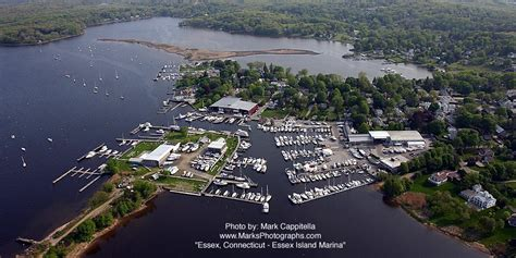 ct boating course connecticut marinas yacht clubs connecticut marina