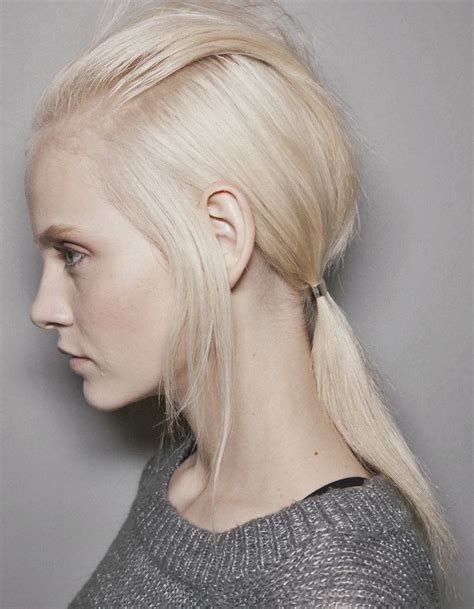 side view ginta lapina side view portrait posts prada and portrait