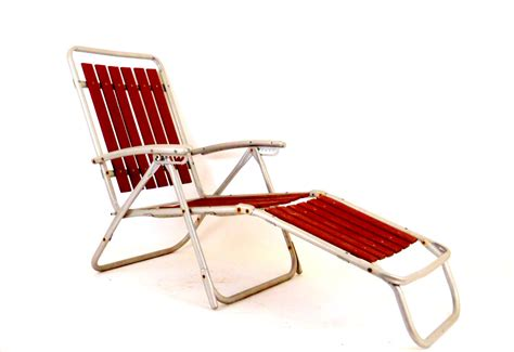 Wooden Chaise Lounge Chair wooden lawn chair aluminum chaise lounge lawn chair by honestjunk
