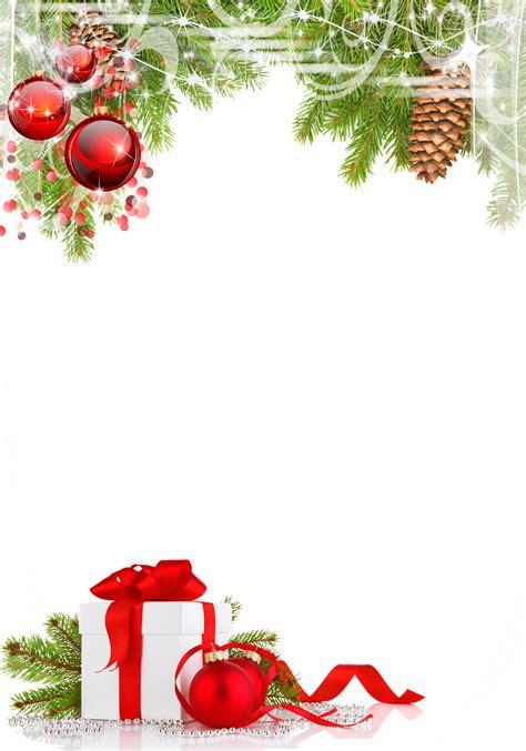 imagenes de navidad marcos imagenes navide 209 as marcos de navidad