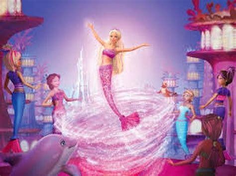 film von barbie barbie und das geheimnis von oceana ganzer film auf