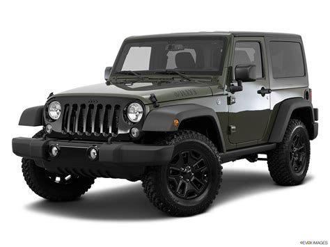 Jeep Dealership Orange County 2016 Jeep Wrangler Dealer In Orange County Huntington