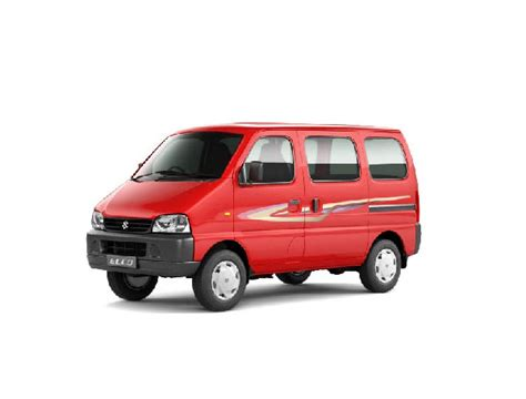 Suzuki Eeco Car Maruti Suzuki Eeco In India Features Reviews