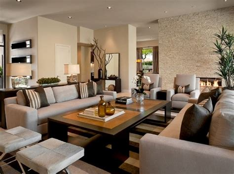 ideas for decorating living rooms living room design ideas 17 modern designs home with design