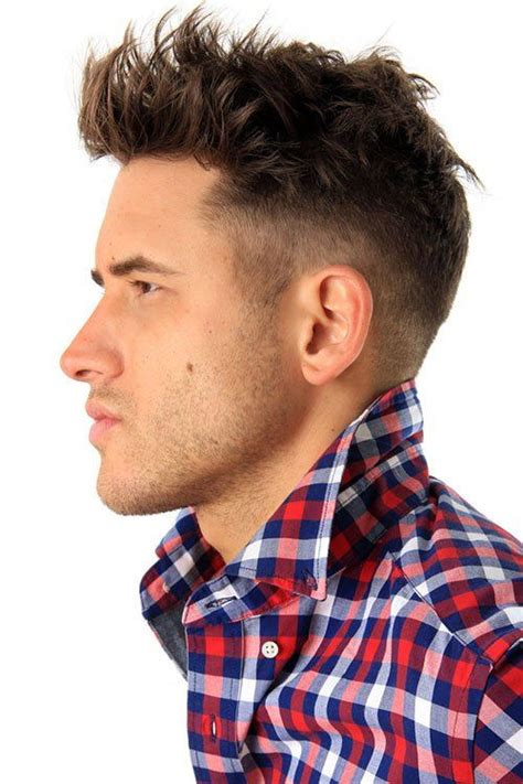 hairstyles for receding hairline and round face 1000 images about men s grooming on pinterest men hair