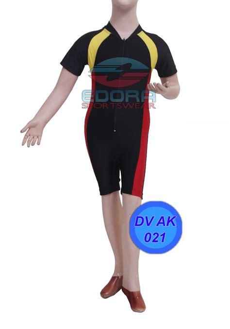Baju Alazta baju renang anak dv ak 021 distributor dan toko jual baju renang celana alat selam secara