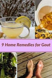 home remedy for gout 9 home remedies for gout home and gardening ideas