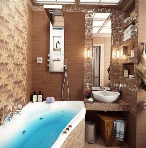 small bathroom ideas in bathroom decor ideas