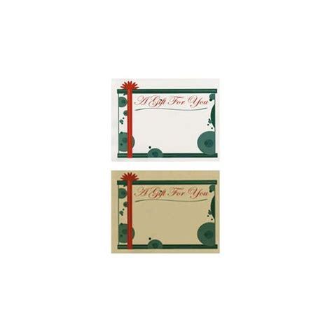 redeem borders waldenbooks gift card free certificate borders clipart best