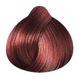 pravana color swatch pravana line of professional hair color brown hairs