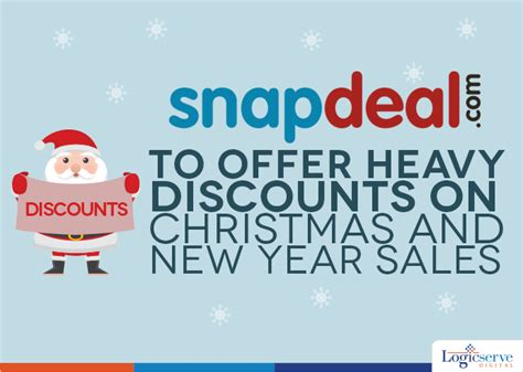 snapdeal mobile app coupons snapdeal offer discount coupon code sale on