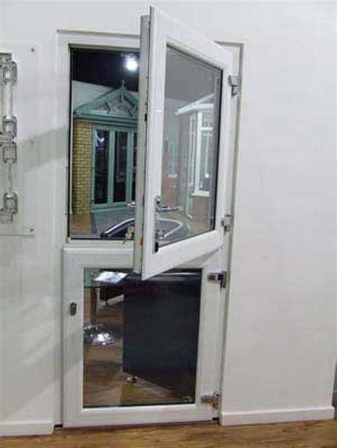 Upvc Barn Door 305 Best Upvc Windows Doors Images On Upvc Windows Front Doors And Conservatory