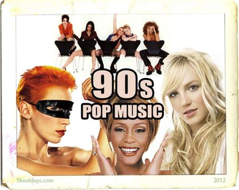 90s pop artists from the 90s www imgkid the image